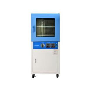 博科 立式真空干燥箱DZF-6090S