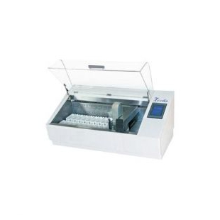 華速組織染色機雙排LSS-800