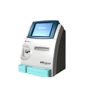 康立BG-800血气分析仪
