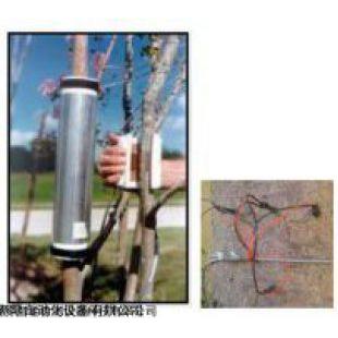 深圳浦东雄安YOLO树木(植物)内部水分流动检测系统价格