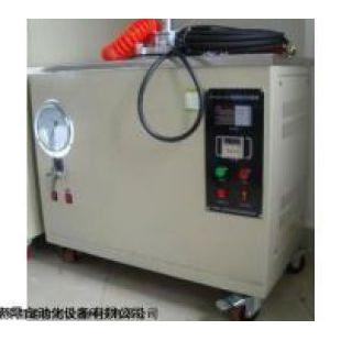 深圳浦东雄安YOLO氧弹空气弹老化试验箱供应商