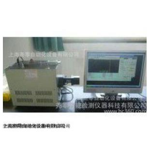 深圳浦东雄安YOLO全电脑高精度油封径向力测试仪供应商