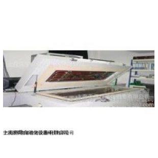 深圳浦东雄安YOLO精密线膨胀系数测量装置供应商