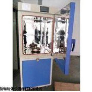 深圳浦东雄安YOLO高温油封径向力测量仪供应商
