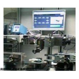深圳浦东雄安YOLO电机质量在线检测系统供应商