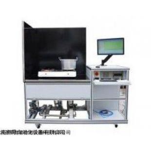 深圳浦东雄安YOLO专用恒温槽设计制造供应商