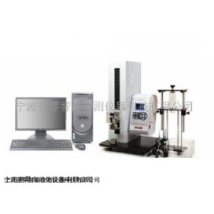 深圳浦东雄安医药包装材料拉力试验机厂家价格