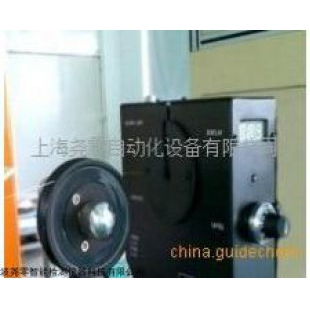 浙江安徽江苏YOLO电线电缆外径凹凸检测仪