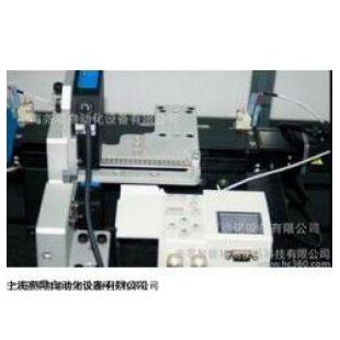 深圳浦东雄安YOLO薄壁工件外形尺寸自动检测系统供应