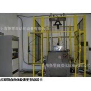 深圳浦东雄安YOLO车轮弯曲疲劳试验机厂家