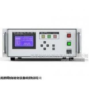 上海YOLO光伏组件高压绝缘耐压测试仪