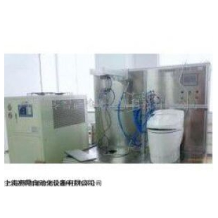 深圳浦东雄安YOLO马桶坐便器耐久寿命试验机价格