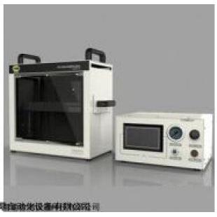 深圳浦东雄安YOLO玻璃耐燃烧试验机家厂家