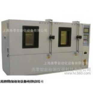 深圳浦东雄安YOLO安全玻璃加速耐久试验机价格