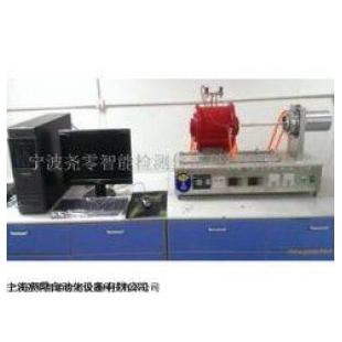 深圳浦东雄安OLO陶瓷及陶瓷砖热膨胀系数测试仪价格