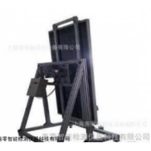 北京YOLO光伏组件引出端强度试验机