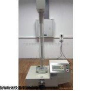 深圳浦东雄安YOLO智能陶瓷砖冲击试验机价格