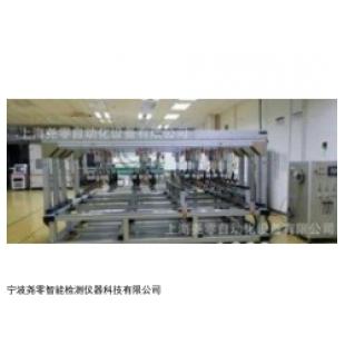 深圳雄安浦东YOLO光伏组件机械载荷试验机厂家价格