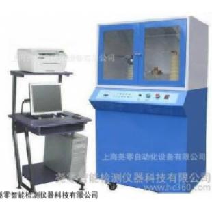 北京YOLO光伏组件击穿电压测试仪
