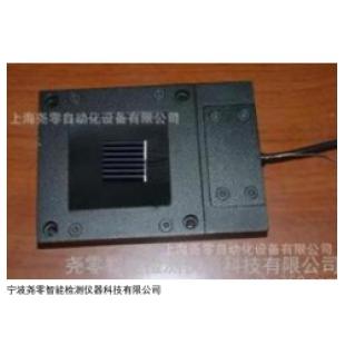 上海YOLO光伏组件标准太阳能电池