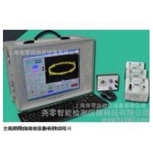 上海YOLO光伏组件局部放电测试仪