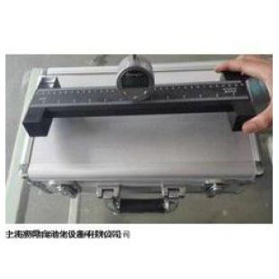 上海YOLO-BXY 光伏组件波形仪(平整度仪)