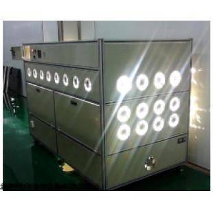 上海YOLO光伏组件光衰减试验箱