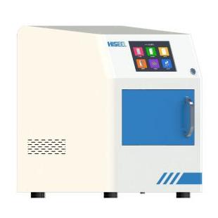 海析仪器真密度氧化铝真密度检测仪HX-TD