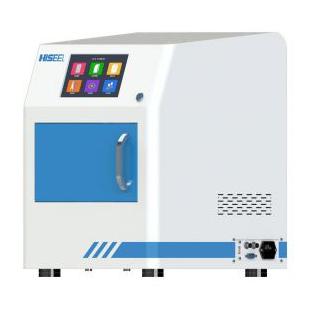 海析仪器真密度氧化铝真密度仪HX-TD