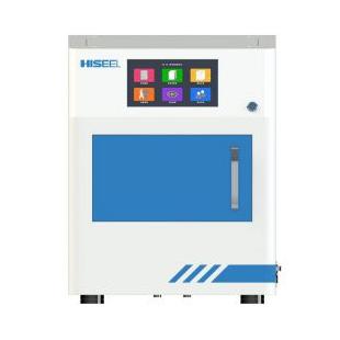 海析仪器真密度氧化铝真密度测量仪HX-TD