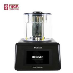 发现者Recover金属表面疑难手印显现系统