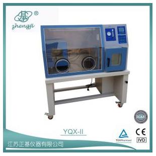 江苏正基 厌氧培养箱 YQX-II