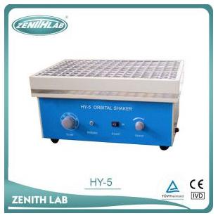 江苏正基 回旋式多用振荡器 HY-5 HZ-82