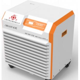 上海纤检仪器-华烨牌冷水机/冷却循环水机