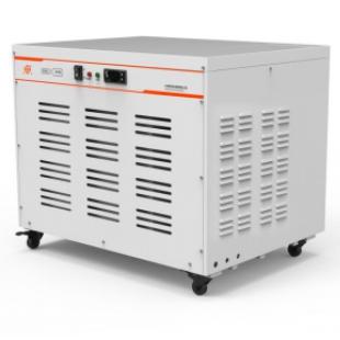 上海纤检 冷水机/冷却循环水机CM011