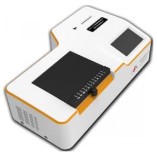 上海纤检黄曲霉素测定仪