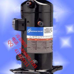 谷轮压缩机ZRD72KCE-TFD-532