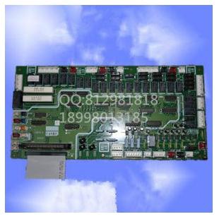 日立冷水机组IQ控制板