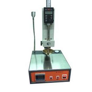 盛泰仪器针入度测定仪SD2801A
