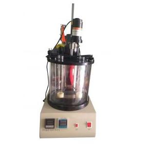 山東盛泰石油破乳化性能測定儀SD7305