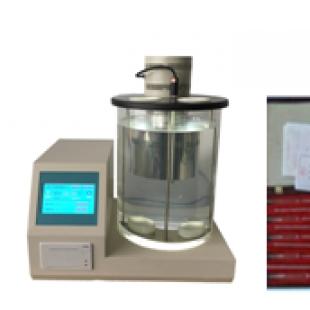 液晶石油密度測定儀