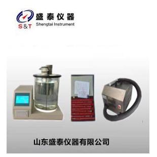 變壓器油密度儀