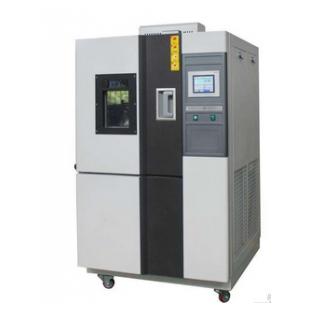 SH606防銹濕熱試驗箱