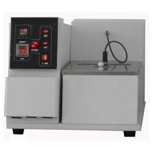 SH0804型电气绝缘油腐蚀性硫测定仪