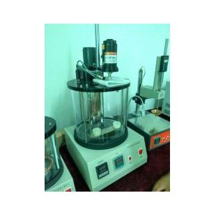 SY0429潤滑脂與合成橡膠相容性測試儀