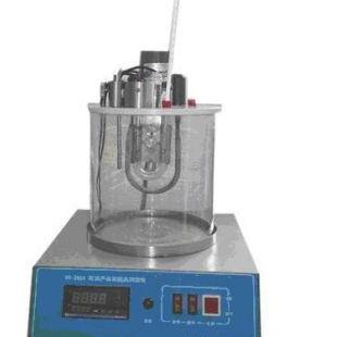 SD262A石油产品苯胺点测定仪