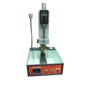 SD-2801A锥入度测定仪