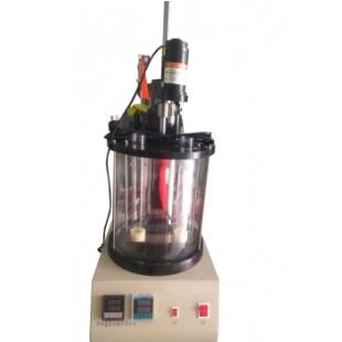 SD8022齒輪油抗乳化儀