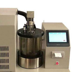 自动低温运动粘度仪SH112E