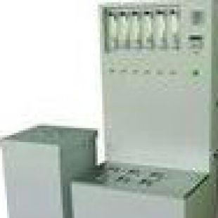 餾份燃料油氧化安定性儀